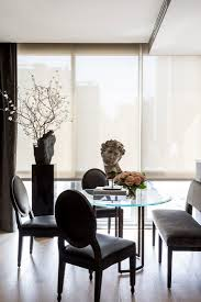 349 best chic dining rooms images on pinterest dining room