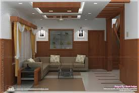 Kerala Interior Home Design Interior Design Kitchen Style Small Home Steps Modern Interiors