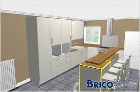 simulation plan cuisine plan cuisine ikea home designs robinsuites co
