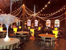 wedding venues in huntsville al 49 best venue the grand at earlyworks children s museum