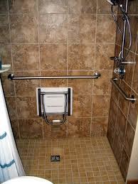 accessible bathroom design ideas favorable accessible bathroom design ideas pictures remodel handicap