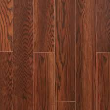 floor and decor orange park laminate flooring floor decor