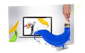 website design services enjoy the professional web design services live web creator