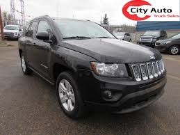 jeep suv 2014 edmonton used jeep grand cherokee for sale buy price jeep suv