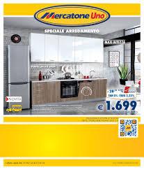 Armadio Ad Angolo Mercatone Uno by Mercatone Uno 5 Anni By Mobilpro Issuu