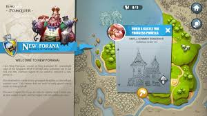 Build A Small Castle Rabcat Gambling