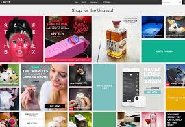 2016 design trends 9 ecommerce design trends to embrace in 2016 webdesigner depot