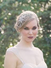 bridal hair accessories uk wedding hair accessories at la couture bridal boutique west