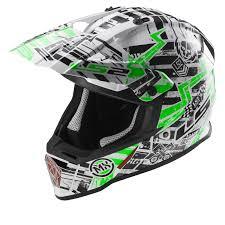 thor helmet motocross ls2 mx437 21 fast glitch motocross helmet motocross helmets