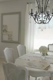 Diy Dining Room by Before And After Diy Living Room And Dining Room Decor Makeover