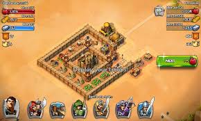 castle siege auto age of empires castle siege guide tips tricks windows central