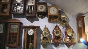 Uhrenmuseum Bad Grund Uhrenmuseum Von Willisauerglockenfreund Neue Und Alte Uhren