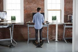 the upright blog ergonomics design healthy lifestyle focal