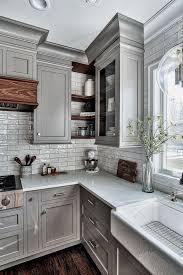 kitchen cabinet design names pics of kitchen cabinet design names and dvd player kitchen