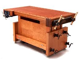 Rolling Work Benches Rolling Work Bench Plans Pdf Woodworking Workshop Bench Treenovation