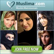 Free muslim marriage  and Matrimonial Service  Meet your muslim
