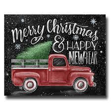 merry christmas sign merry christmas sign merry christmas happy new year