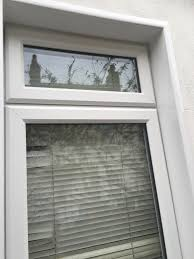 Double Glazed Units With Integral Blinds Prices Fair Price Windows Doors Double Glazing Exeter