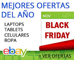 hollister black friday ofertas hollister black friday dresshome es