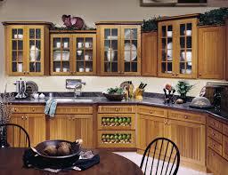 kitchen kitchen design ideas with colorful kitchen cabinet
