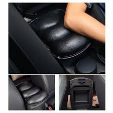 Box Cushion Pads Compare Prices On Car Armrest Cushion Online Shopping Buy Low
