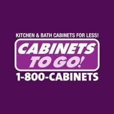 Sunrise Kitchen Cabinets Cabinets To Go 35 Photos Kitchen U0026 Bath 137 E Sunrise Hwy