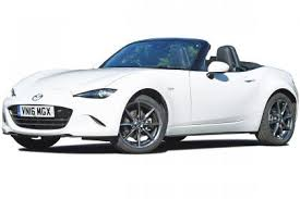 what car mazda mazda mx 5 roadster review carbuyer