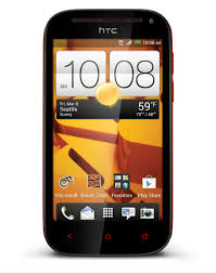 boost mobile announces htc one sv and boost force androidguys