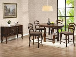 solid wood dining room sets solid wood dining room sets dining table solid wood table