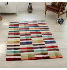 Area Rugs Uk Large Rugs Uk Large Size Area Rug Land Of Rugs