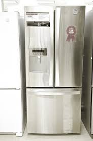New Appliance Colors by 10 Great Tips For Choosing The Perfect Appliances
