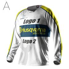 honda motocross jersey independent racing shop motocross jersey husqvarna factory2