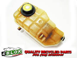 commodore vt vx vu vy vz coolant overflow bottle reservoir tank