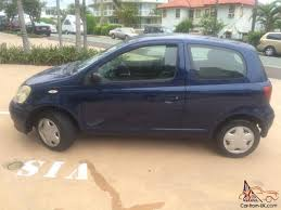 100 reviews 2004 toyota echo hatchback specs on margojoyo com