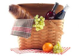 best picnic basket harford county s best picnic spots tribunedigital baltimoresun