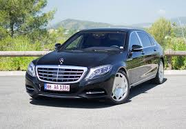 mercedes maybach hire mercedes maybach rent mercedes maybach aaa luxury u0026 sport