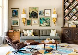terrific photograph notable furnishing living room amusing orenda