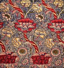 designer wandle collection search the collection wandle printed cotton