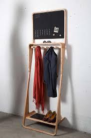 14 clever clothes and shoe racks u2013 vurni