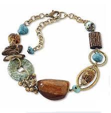 fashion necklace wholesale images Where to buy wholesale fashion jewelry for your business jpg