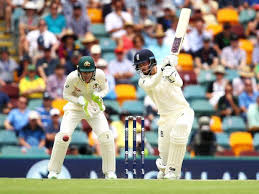 ashes 2017 vince hits back at australian doubters who didn