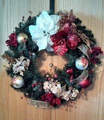 884 best diy wreaths images on diy