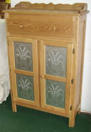 free standing cabinets for kitchen freestanding small kitchen cabinets with glass door for small