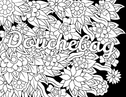 384 best coloring pages images on pinterest coloring books