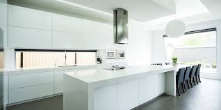 Modern Kitchen Designs Sydney Bathroom And Kitchen Renovations - Bathroom kitchen design
