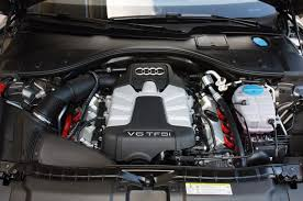 audi a7 engine drive 2012 audi a7 sportback autoblog