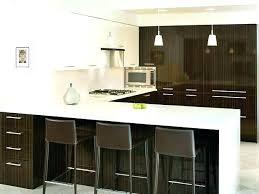 foil kitchen cabinets crystal kitchen cabinet reviews crystal door knobs kitchen