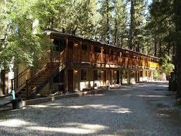Bear Mountain Cottages by Lodge Goldmine Black Bear Big Bear Lake Ca Booking Com