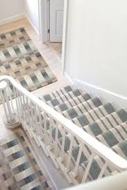 Stairs Rugs Natural Area Rugs Festival Beige Carpet Stair Tread Set Of 13