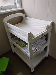 changing table with wheels changing table with wheels cd home idea
